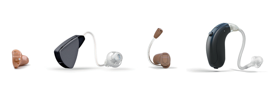 Beltone hearing aid prices